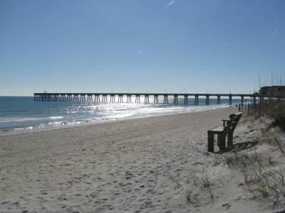 Wrightsville-Beach-1-7-10-024