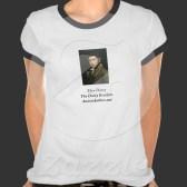 theo_darcy_t_shirt-r0aae7eb13d9045dd966d1eed5421907e_vjfef_512(1)