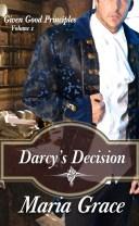 Darcy's Decision1