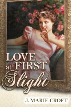 Love-at-First-Slight-cover_rev-682x1024