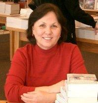 Mary_Lydon_Simonsen_Author_Photo