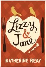 lizzy-jane-katherine-reay