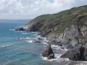 Coastal_view_ARev