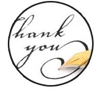 thank_you_icon_circle
