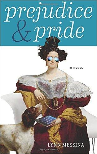 Prejudice and Pride2