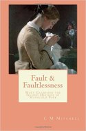 Faul and Faultlessness