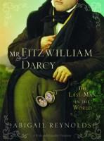 Mr._Fitzwilliam_Darcy_Cover