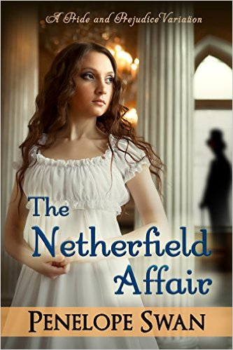 The Netherfield Affair1