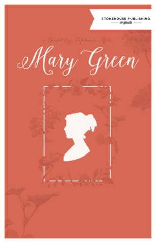 Mary Green