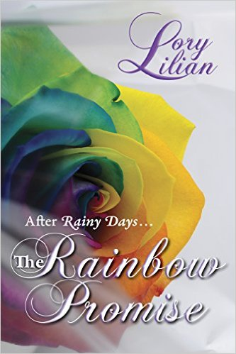The Rainbow Promise