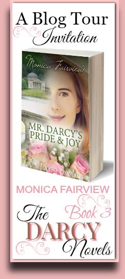 Fairview-Blog-tour-Banner