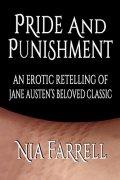 Pride and Punishment