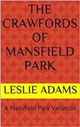 The Crawfords of Mansfield Park