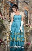 Win, Lose, Or Darcy