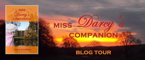Blog tour banner_s