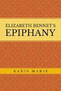 Elizabeth Bennet's Epiphany