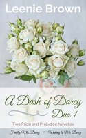a-dash-of-darcy-duo-1