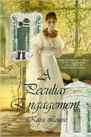 a-peculiar-engagement