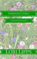 intimately-darcy