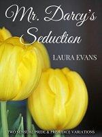mr-darcys-seduction