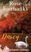 one-autumn-with-darcy