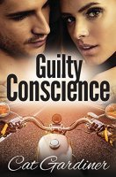 guilty-conscience