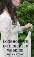 longbourns-interrupted-wedding