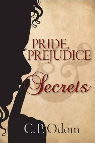 pride-prejudice-and-secrets