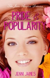 pride-and-popularity