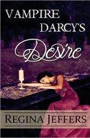 vampire-darcy