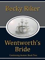 wentworths-bride