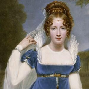 lady-amelia-3