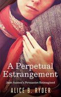 a-perpetual-estrangement