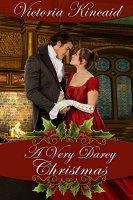 a-very-darcy-christmas