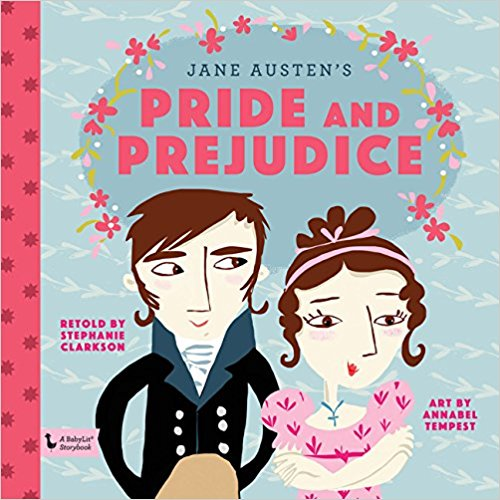 Austenesque Novel Finds – August 2017 – Austenesque Reviews