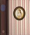 Image of the cover of Pride and Prejudice, Folio Society (2006)