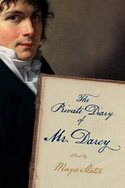 The Private Diary of Mr. Darcy (2009)