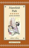 Mansfield Park (Collector's Library) 2009