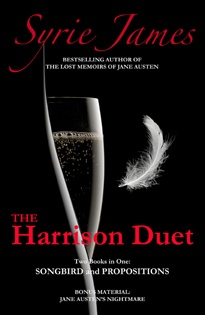 Harrison Duet 72pt small