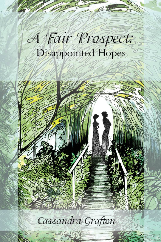 Cassandra grafton jane austen variations disappointed hopes fandeluxe Ebook collections