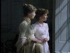 charlotte and elizabeth1 - jpg