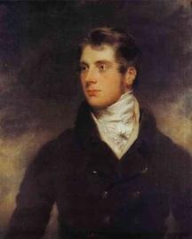 Sir Montgomery Preston