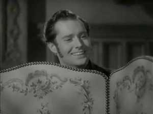 mr-bingley-in-the-1940-pride-and-prejudice
