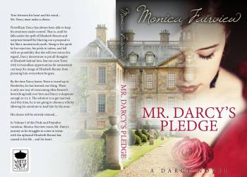 Mr. Darcy's Pledge PB cover resized