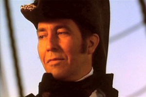 persuasion wentworth ciarin hinds