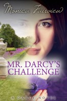 Mr Darcys Pledge Challenge Cover MEDIUM WEB (1)