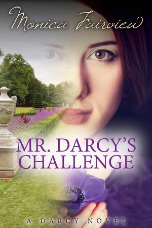 Mr Darcys Pledge Challenge Cover MEDIUM WEB (1)