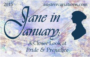 Jane in January2