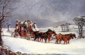 Auvar january travel in winter henry aitken