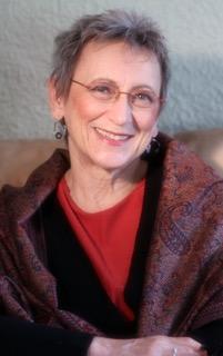 Susan Mason-Milks